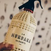 La Mundana, una gastrotaberna que triunfa en Barcelona